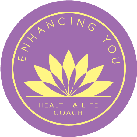 Enhancing You Health Coach