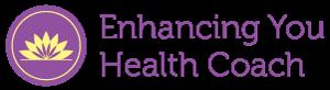Enhancing You Health Coach